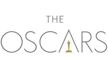 award-oscars