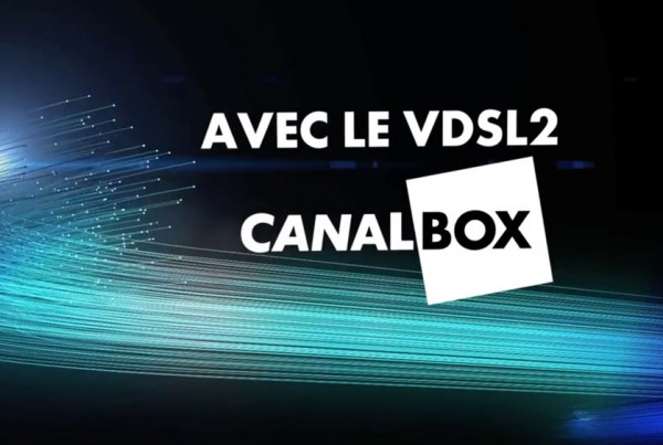 CanalBox-Fibre