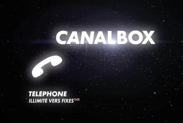 Canalplus-canalbox