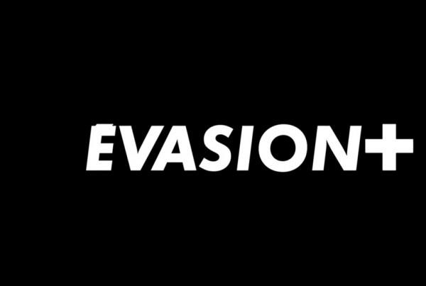 Canalplus-evasion