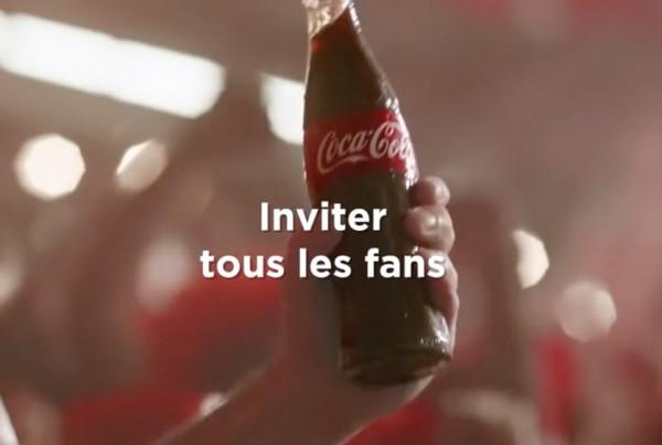 cocacola-Euro2016