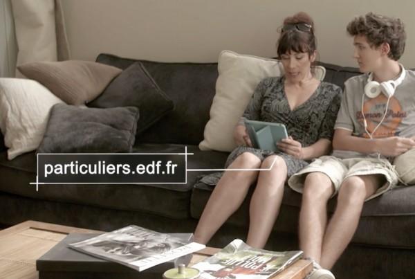 edf-clairetnet2