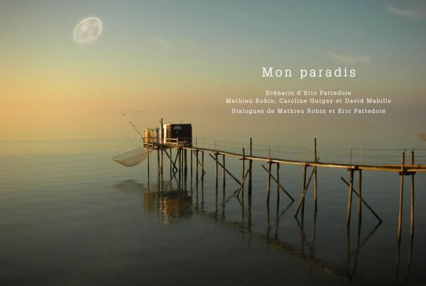 mon_paradis